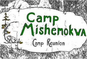Camp Mishemokwa Reunion Scheduled